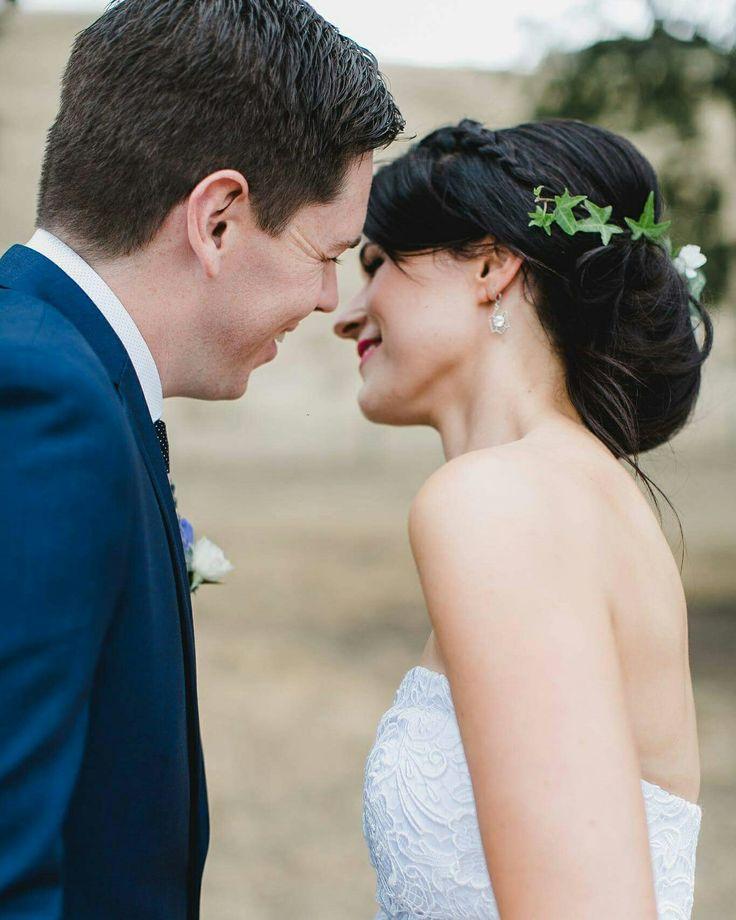Hawkes bay wedding 2016   Bride // Chelsea  Photography// @melissamillsphotography  Hair // @locohairnz  MU// @josiebrenstrum