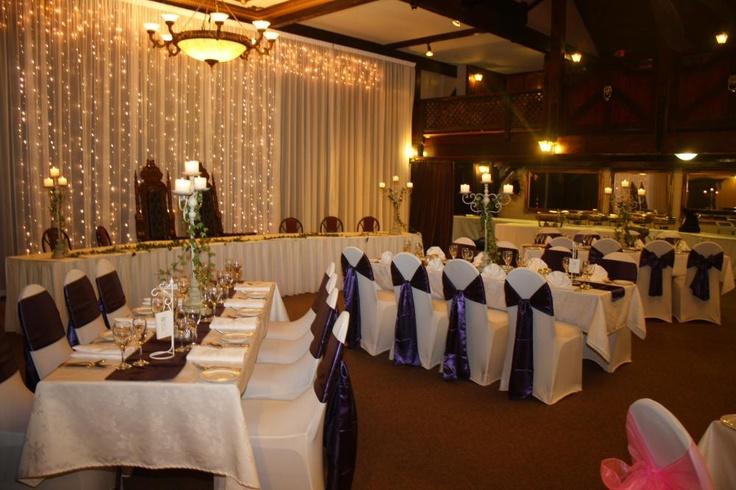 Settlers Country Manor   Ceremony Wedding Venues, Reception Wedding Venues   Auckland
