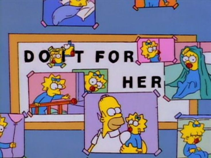 Do It For Her - Gets me every time!