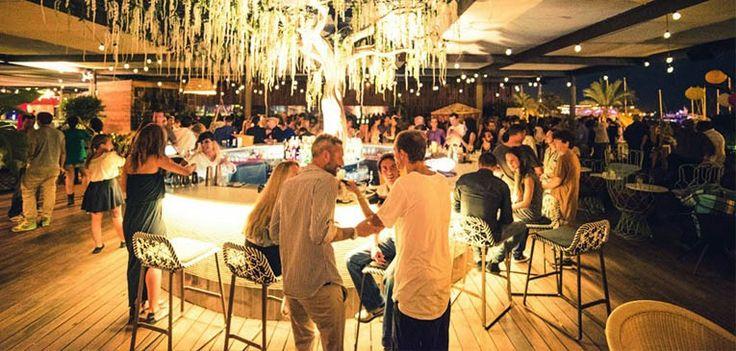 Gastronomía y arte se unen una vez más en el nuevo proyecto creado por los hermanos Albert y Ferrán Adrià en colaboración con el Cirque du Soleil. Su nombre: Heart, un multiespacio ubicado en el Ibiza Gran Hotel que nació como un lab para indagar en los límites de estas disciplinas.