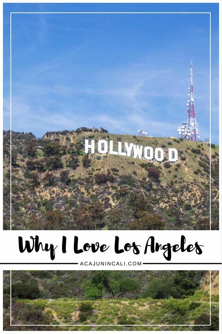 Best 25 Los angeles map ideas on Pinterest