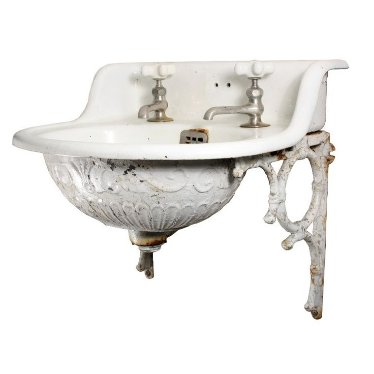 victorian sinks bathroom for tiny bath antique wall mount sink 14949