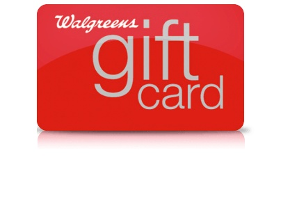 7 best Free Gift Cards images on Pinterest | Gift cards, Free ...