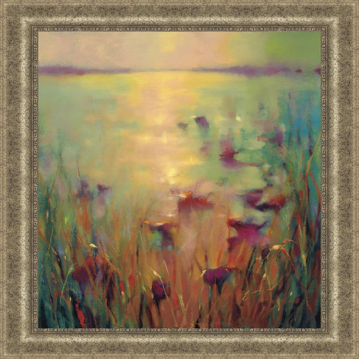 84 best Art images on Pinterest | Wall decor, Beach condo and Tins
