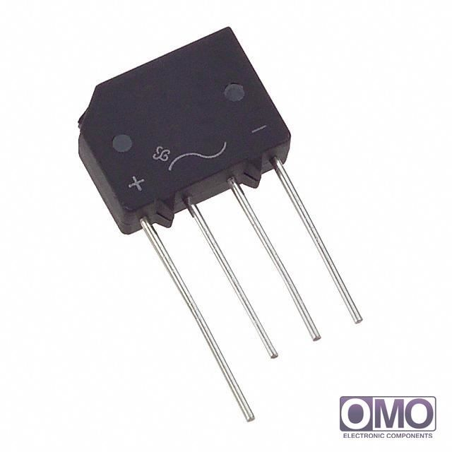2KBP10M/51 -Vishay Semiconductor/Diodes Division Offer  2KBP10M/51 from OMO Electronic Limited.Request a quote for the part number# 2KBP10M/51. Same day shipping on in-stock parts. http://www.omoelec.com/products-details/2KBP10M-51/OMO-2016016.html