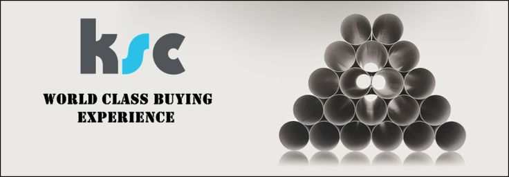 Kinnari  Steel  Corporation are industrial suppliers and  exporters of  Hastelloy C276 pipes. Our Industry products are counted amongst the leading and one of the topmost quality.   Excellent designing and better quality are some of the striking features that our Pipes and Tubes possess. We offer these pipes and tubes in diverse sizes and specifications, that too at industry leading prices.