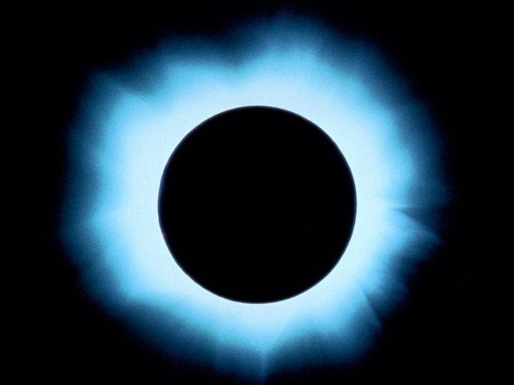 solar eclipse: El Eclip, Eclip Paisajes Y Naturaleza, Solar Eclipse, Eclip 20 05 2012