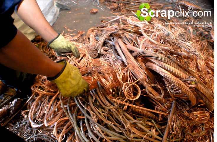 www.scrapclix.com