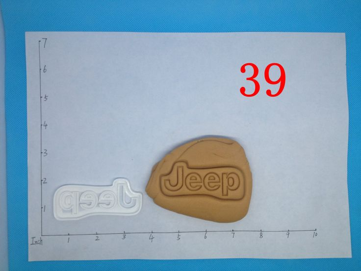 Jeep Cookie Cutter Jeep birthday Jeep party Jeep Baby Jeep Fabric Jeep Shoe Jeep Shirt 3D Print 39 by DIYCookie on Etsy https://www.etsy.com/listing/238642167/jeep-cookie-cutter-jeep-birthday-jeep