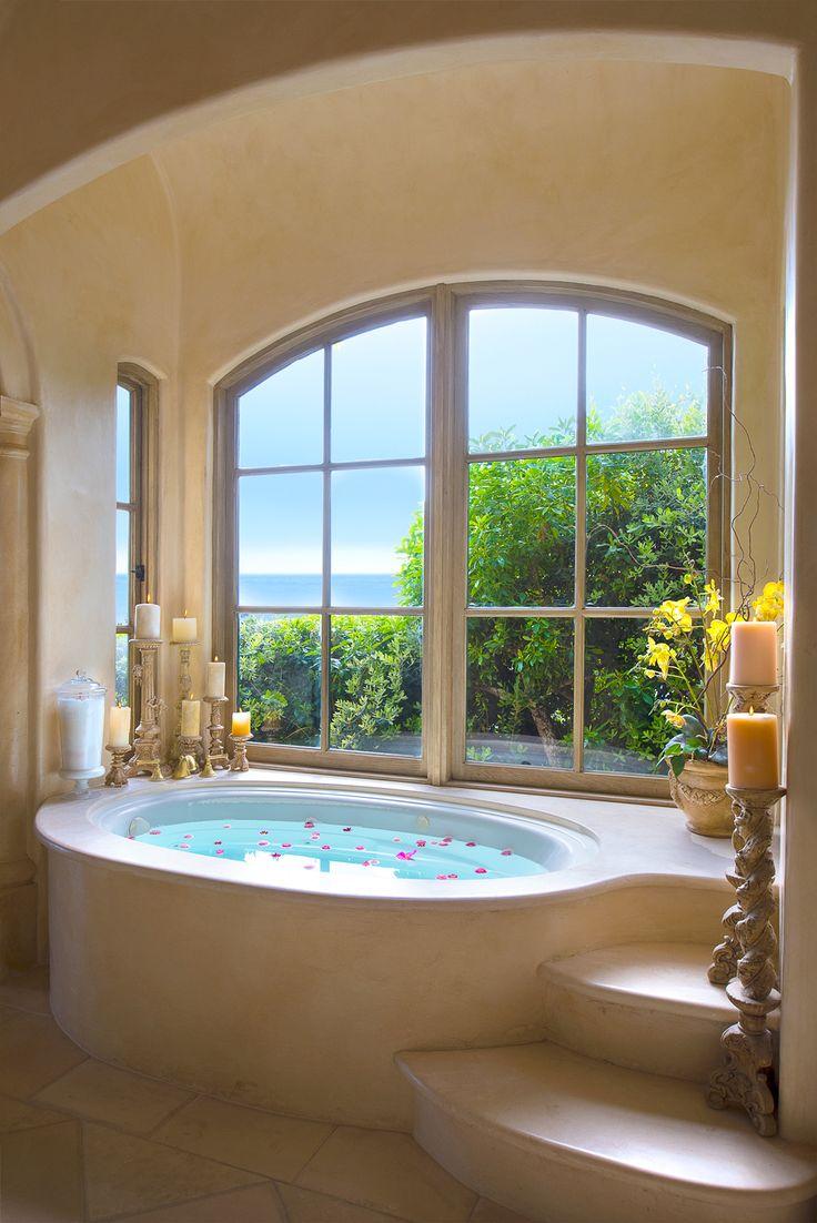 352 Best Santa Barbara Architecture Home Design Images