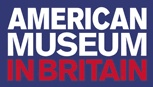 American Museum in Britain: Not the American tourists' first stop in the UK, but a lovely day out all the same. It gives a rather skewed impression of American history as a parade of decorative arts, but the interpretation is *much* improved these days, with input from historians, and as a museum of decorative arts, it succeeds. It's also in the lovely setting of Claverton Manor, on the outskirts of Bath. I took my American students here in 2007. They were entertained.