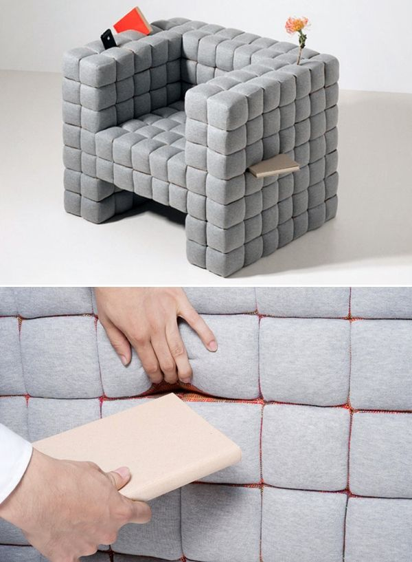 1000 Images About Furniture That 39 S Awesome On Pinterest
