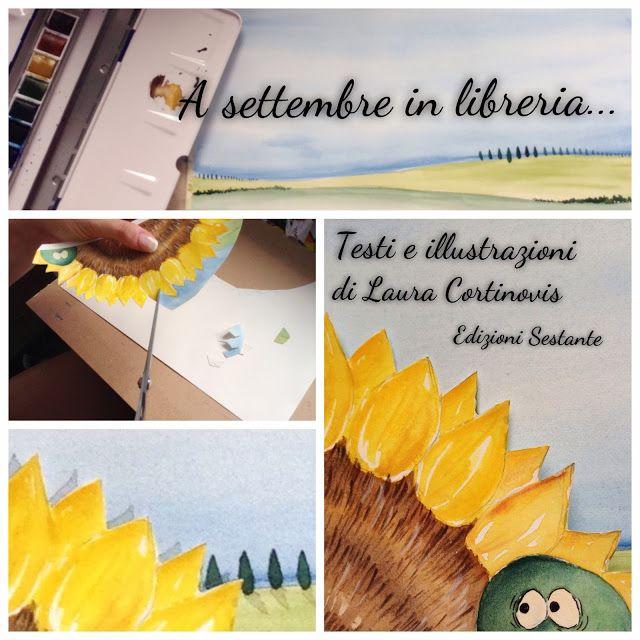 icoloridilaura: Il mio libro in libreria