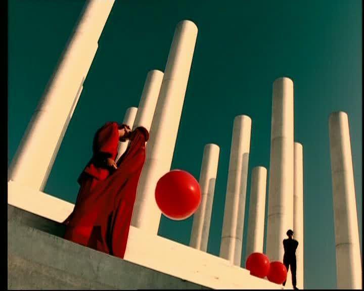 Lloyd Cole - Like Lovers Do