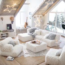The 25 Best Teen Lounge Rooms Ideas On Pinterest Teen Lounge