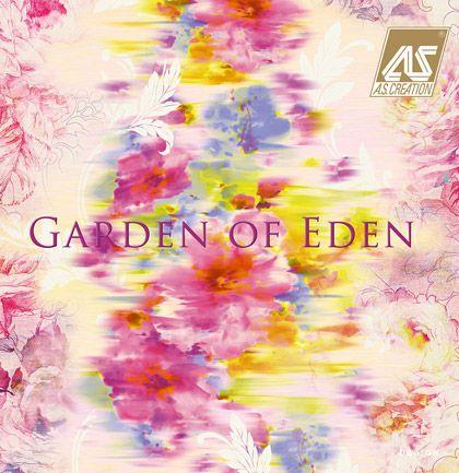 Garten Eden Schlafzimmer Design. 15 best schlafzimmer images on ...