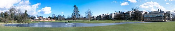 1000 Genomes Project and Beyond,  24-26 June 2014, Churchill College, Cambridge, UK.