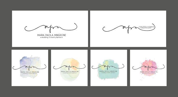 Arianna Signorini - Grafica e Fotografa Freelance | Project 01