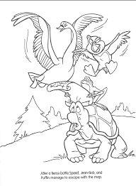 the swan princess coloring pages - 67 best ksi niczka ab dzi kolorowanki images on