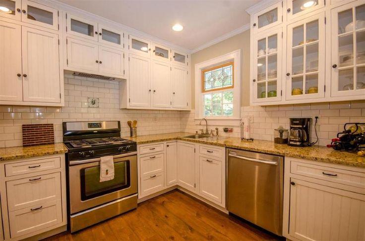 1166 Arant St North Charleston Sc 29405 Modal Gallery Photo 9 Kitchen Redo Home Kitchen Cabinets