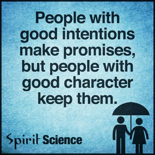 Inspirational Quotes On Character: Best 25+ Good Character Quotes Ideas On Pinterest