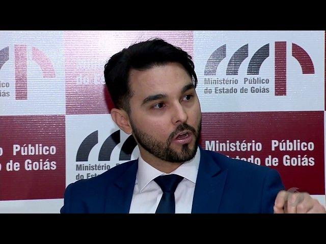 JSD (24/07/17) - MP entra com ação contra agência de turismo