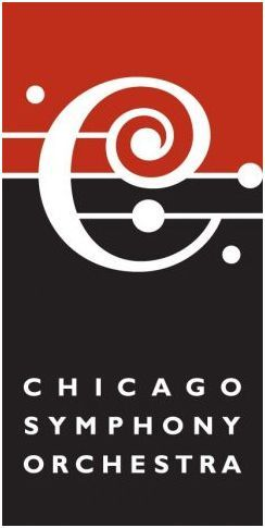 Chicago Symphony Orchestra Summer Concerts, June 27, 29, and 30 at the Morton Arboretum, Lisle, IL