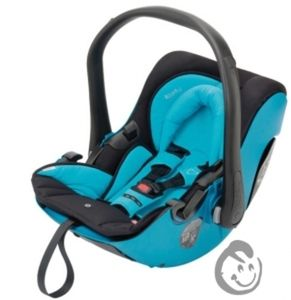 Kiddy Evolution pro 024 hawaii 41900EV024 Marktplatz Rilango.com  http://rilango.com/shopping/marktplatz_anzeige,195804,Kiddy-Evolution-pro-024-hawaii-41900EV024.htm