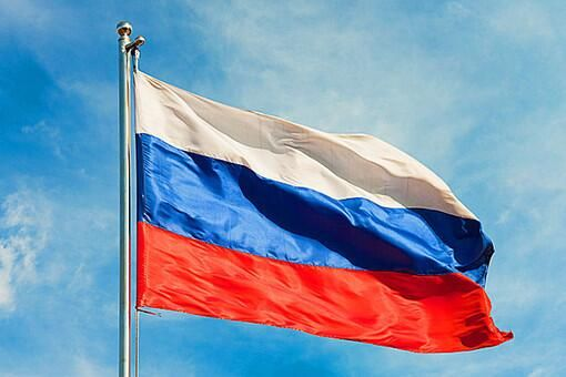 Russia is running out of money, and completely run out soon. They have been in a…