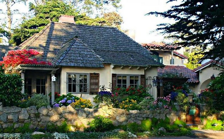 90 best images about carmel california on pinterest. Black Bedroom Furniture Sets. Home Design Ideas