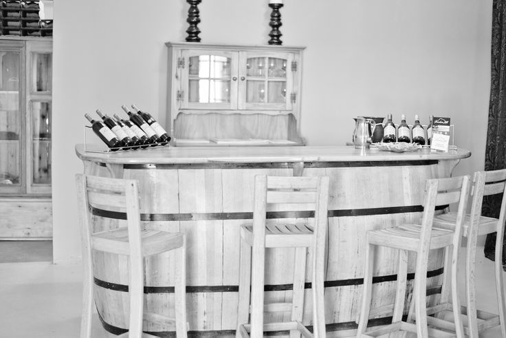Freedom Hill Boutique Weddings & Winery - Venue