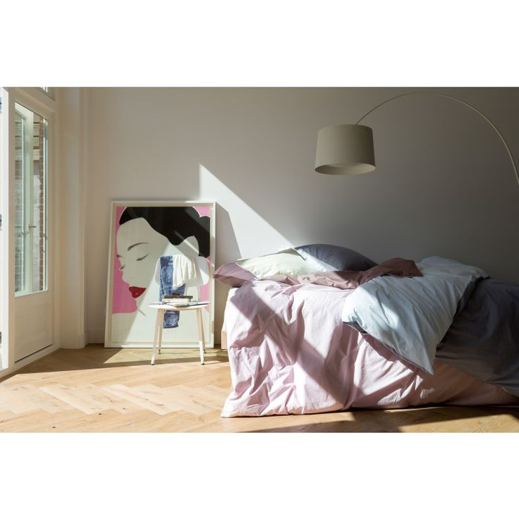 54 best Schlafzimmer images on Pinterest Linens, Live and Macha - bordeaux schlafzimmer