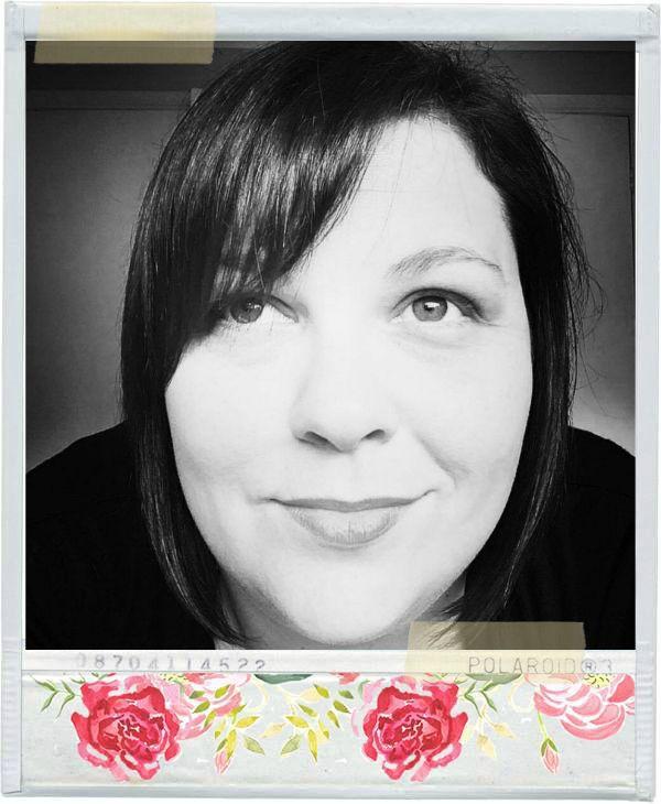 Tamara Buckler - 2017 Design Team