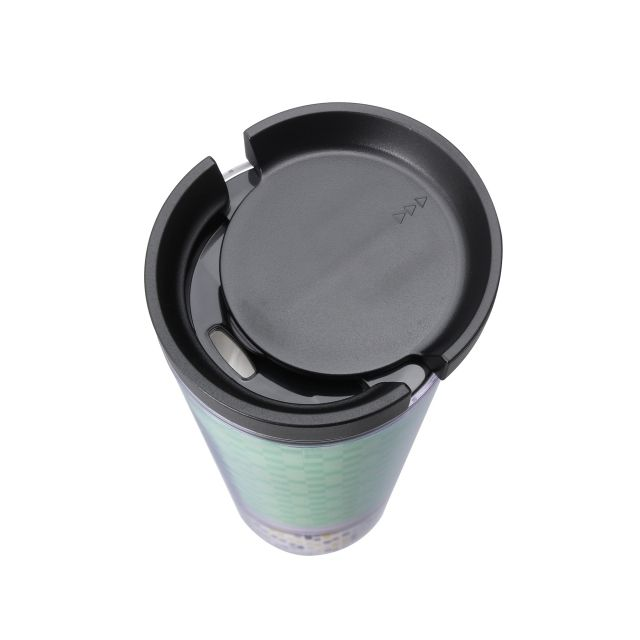 スターバックス コーヒー ジャパンの父の日ギフト タンブラーグリーン & ヴィア アイスコーヒー (スターバックス カード付)についてご紹介します。