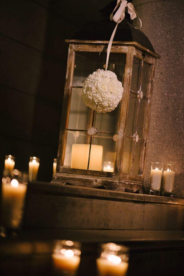 Chic & elegant wedding by Live Love