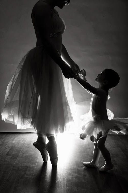 """Come on mommy just dance with me, let the whole world see your dancing feet""... Hey Mama by Kanye West"