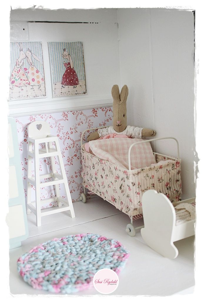 57 best images about maileg on pinterest maileg bunny toys and bunnies. Black Bedroom Furniture Sets. Home Design Ideas