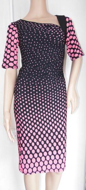 Vestido de mujer diseño boutique ¢ 16,000 en Font Store