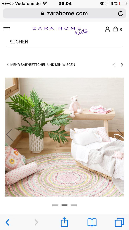 17 best ideas about wiege baby on pinterest | wiege, baby ... - Babybjorn Babywiege Design Harmony