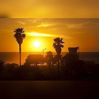 Reposting @realsavage19: San Diego sunsets  Compartimos con nuestros seguidores #AlquilerdeCabañas #AlquilerDeFincasEnElEjeCafetero #AlquilerDeFincas #AlquilerDeFincasEnAntioquia #AlquilerDeFincaenCundinamarca #FincasEnArriendo #FincasParaAlquilar #FincasDeTurismo #PaquetesTuristicos #CasasCampestres