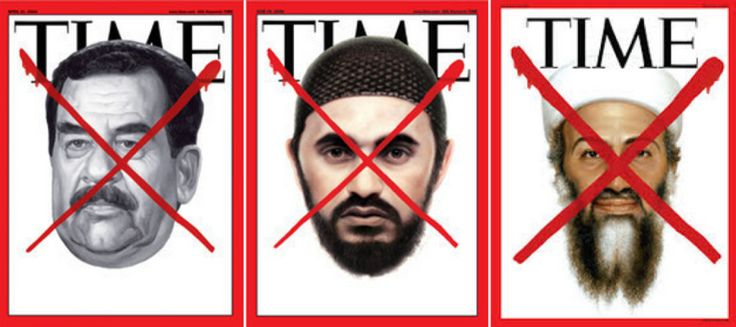 How Abu Musab al-Zarqawi Really Met His Fate   SOFREP