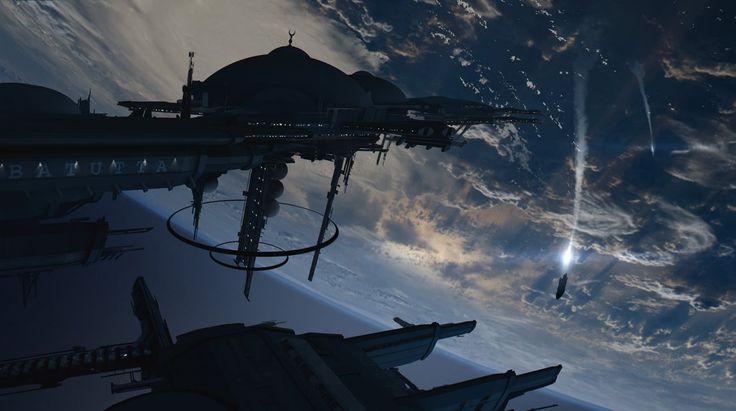spacemosque.jpg