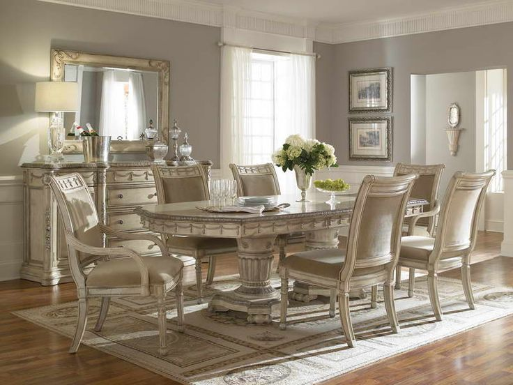 Classic Dining Room Ideas 1912 best dining room ideas images on pinterest | dining room