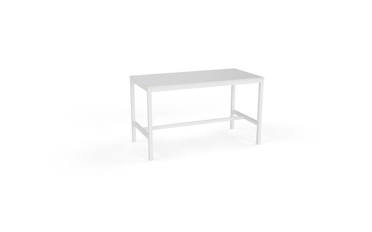 Bilderesultat for table stand up meetings