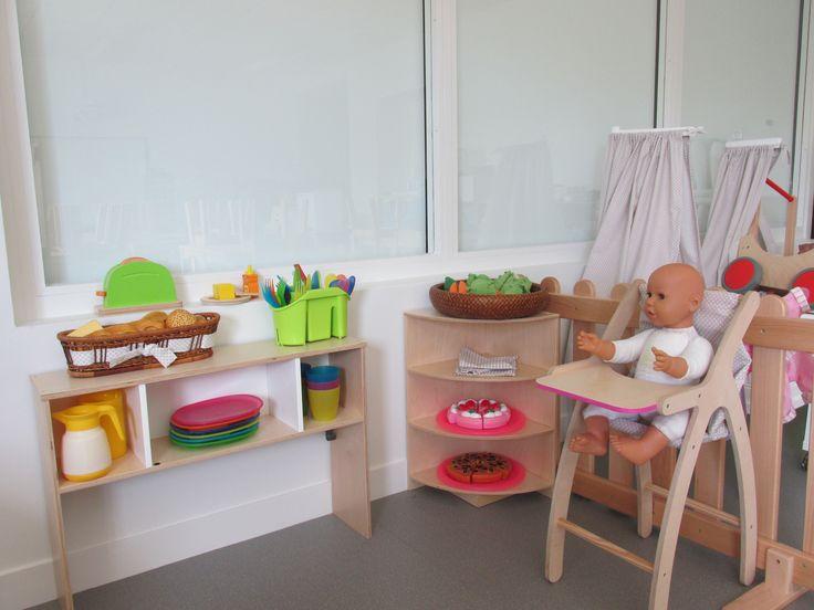 les 43 meilleures images du tableau ikea dans ma classe sur pinterest maternelle organisation. Black Bedroom Furniture Sets. Home Design Ideas