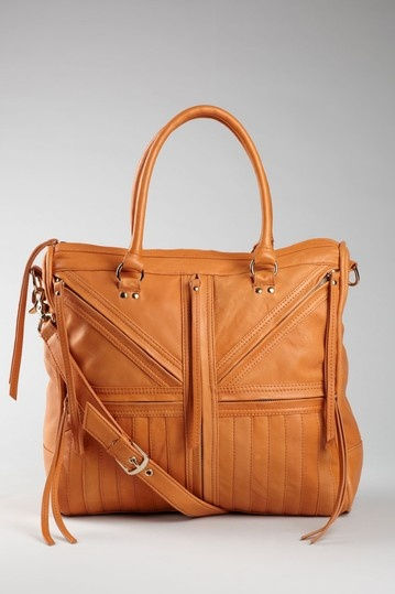 Junior Drake, Martine tote, on sale at Haute Look today.  Regular price, $518.00 on sale for $195.00
