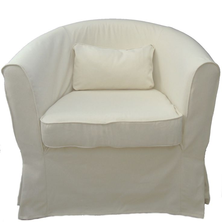 7942 Best Images About Furniture On Pinterest