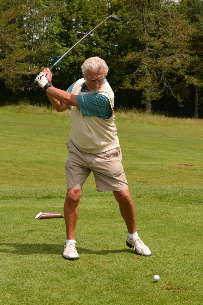 Find Out Exactly How To Become A Far Better Golf Enthusiast Playing Golf Golf Tips Golf Tips Golf Tips For Beginners Play Golf