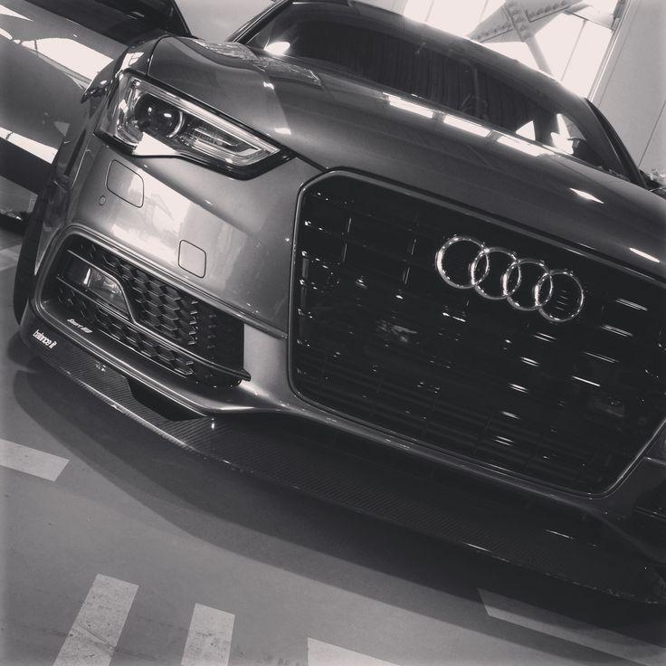 64 Best Audi A5 Images On Pinterest