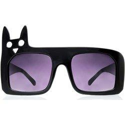 Okulary Przeciwsłoneczne Damskie Sado 0188